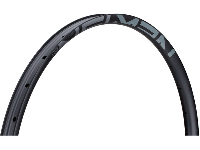 NEWMEN Evolution SL A.30 Rim 29""